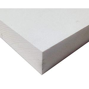 Expanded Pvc