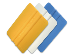 SQUEEGEE-RC4W(1007)WH-4(HB)