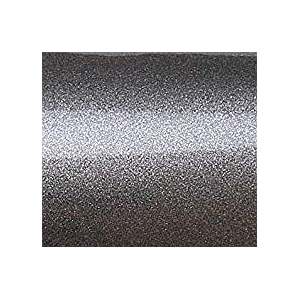 ORL970RA-932-60X10(GRAPHITE METALLIC)(ORACAL)