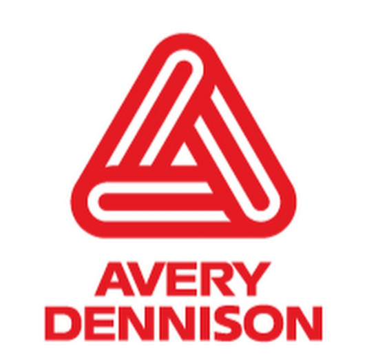 AVESF100242SGOLD(BRSH)-24X50(AVERY)