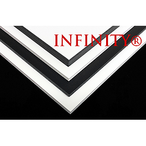 GILWH/WH/WH.500X48X96(INFINITY®)