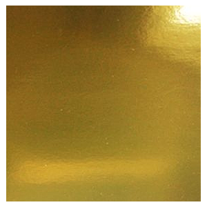 ORL352-003-24X10(GOLD)(ORACAL)