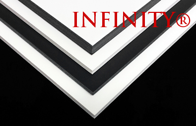 GILWH/WH/WH.177X48X96(INFINITY®)